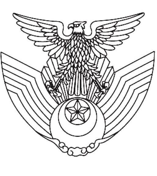 ホーム / 商品情報 / 航空自衛隊 「イーグル」アニバーサリーキャップ 航空自衛隊 イーグル