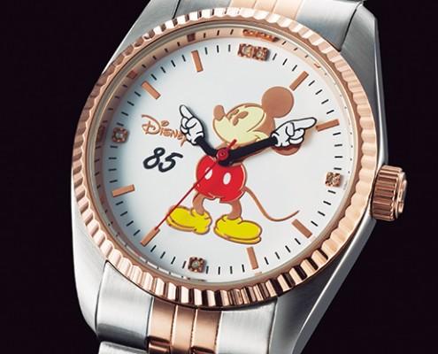 disney_85_watch1